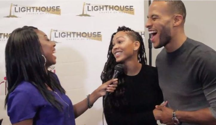meagan-good-devon-franklin-825x480